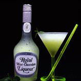 Royal Liquire Bottle